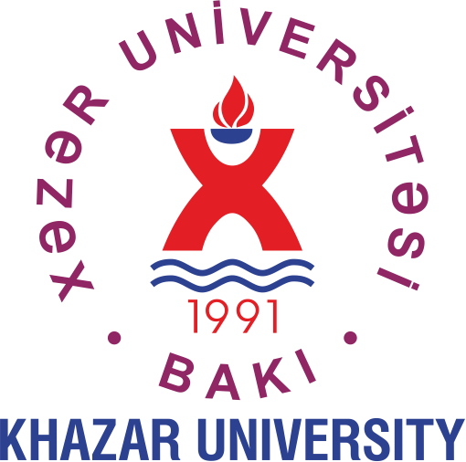 Khazar University – International Relations office
