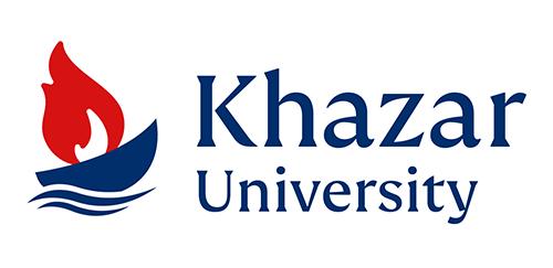 Khazar University – International Relations office